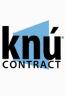 Knu Contract Logo